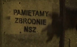 zrzut_ekranu-123