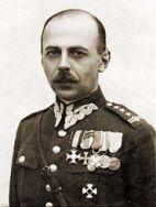 Bór-Komorowski