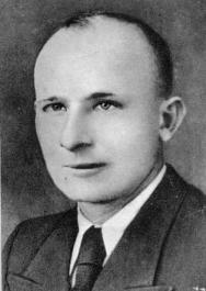 Stefan Skrzypek