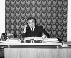 Zygmunt Surowiec