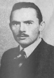 Leonard Glapiński