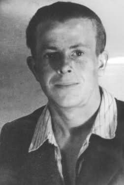 Ryszard Nurkowski