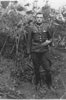 ludwikborowski