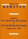 miedzy-wyzwoleniem-a-zniewoleniem-polska-1944-1956-14